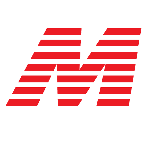 cropped MayAir Site Icon 2