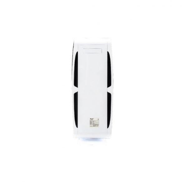 Air Purifier 401 Side