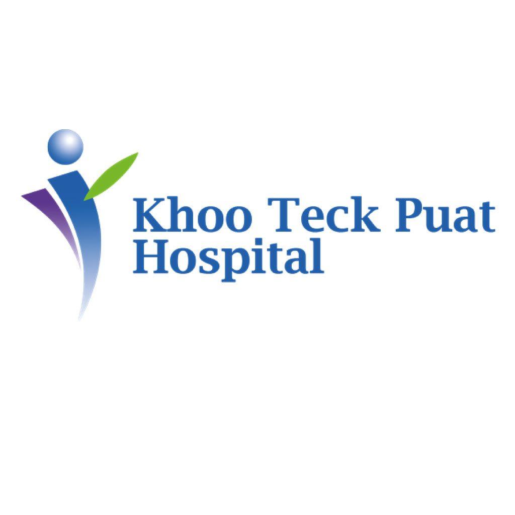 khoo teck puat hospital mayair donation 1