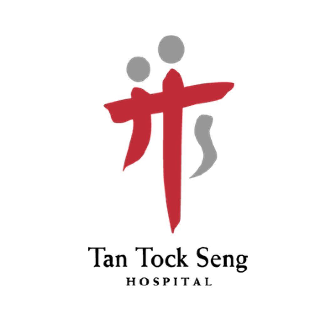 tan tock seng hospital mayair donation 1