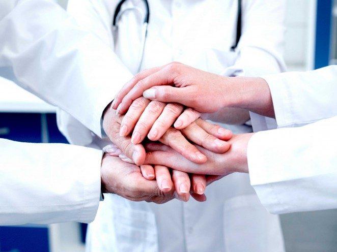 Pharma-&-Hospital