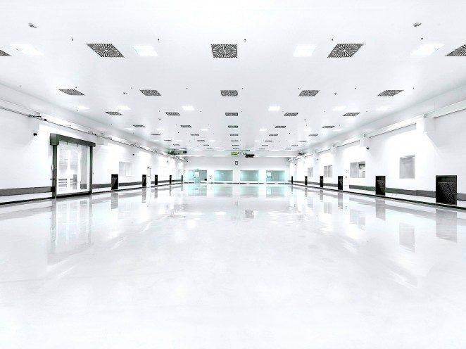 clean-room-luminaires-1